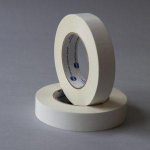 Ruban charnière blanc opaque mat IPG
